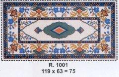 Tela R. 1001