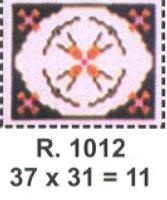 Tela R. 1012