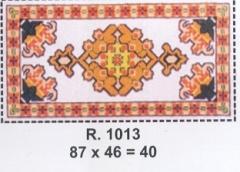 Tela R. 1013
