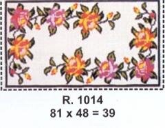 Tela R. 1014
