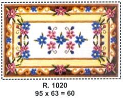 Tela R. 1020