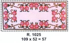 Tela R. 1025