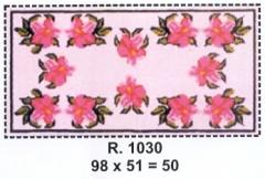 Tela R. 1030